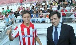 Ander Herrera ya es jugador del Athletic Vizcaya-noticias-201105-23-media-herrera2--300x180-264xXx80