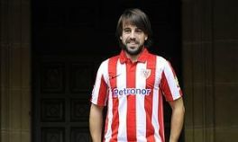 El Betis dice que el Athletic pag� 11,7 millones por Be�at