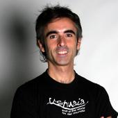 Josemi Benítez